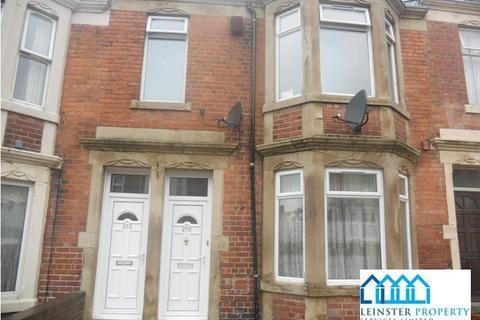 2 bedroom apartment to rent - Westbourne Avenue, GATESHEAD NE8