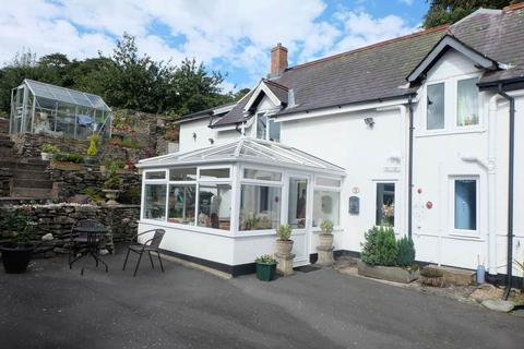 3 bedroom cottage for sale - Roborough, Barnstaple