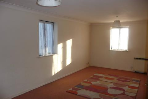 2 bedroom flat to rent - Canvey Walk, Springfield, Chelmsford, Essex, CM1 6LB