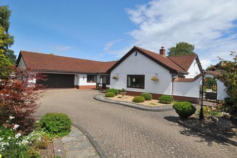 Properties For Sale St Ives Ringwood