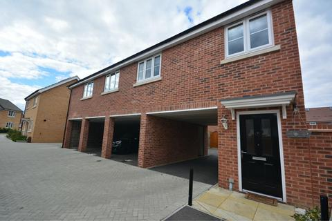 2 bedroom house to rent - Cowlin Mead, Chelmsford, Essex, CM1
