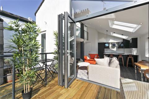 2 bedroom flat to rent - Queensway, London, W2