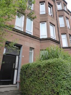 1 bedroom property to rent - Kennoway Drive, Thornwood, Glasgow, G11 7UB