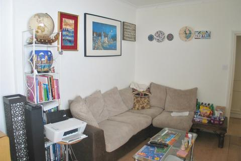 1 bedroom apartment to rent - Gloucester Terrace, London