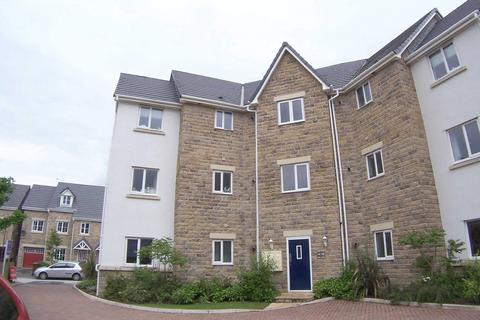 2 bedroom apartment to rent - Spring Mill Drive, Mossley, Ashton-under-Lyne, Greater Manchester, OL5