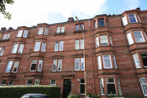 2 bedroom flat to rent - Ledard Road, Battlefield, Glasgow, G42 9RE