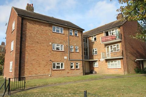3 bedroom flat to rent - Eastern Road, Milton, Portsmouth PO3