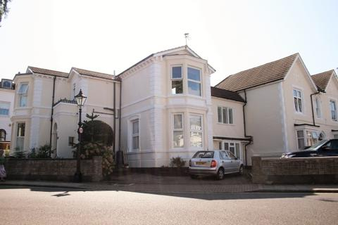 1 bedroom flat to rent - SOUTHSEA- CLAREMONT LODGE- UNFURN