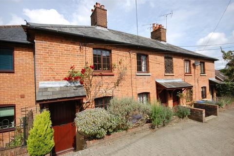 2 bedroom cottage for sale - Ewshot, Farnham, Hants