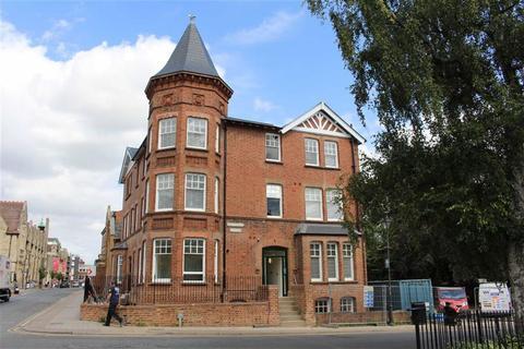 1 bedroom flat to rent - Brunswick Road, Gloucester