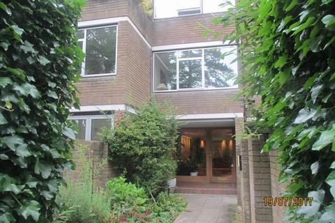 2 bedroom flat to rent - Vicarage Road, Leigh Woods, BRISTOL, BS8