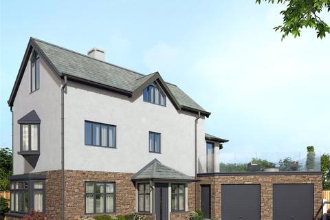 4 bedroom house for sale - Salcombe Rise, Main Road, Salcombe, Devon, TQ8