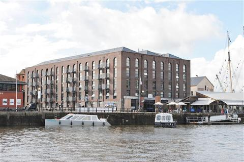 1 bedroom flat to rent - Steamship House, Gas Ferry Road, Bristol