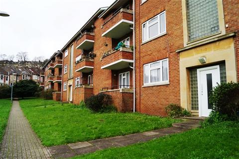 1 bedroom flat to rent - Clifton Vale Close, Clifton, , Bristol