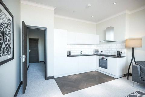 2 bedroom flat for sale - Burne Jones House, Bennetts Hill, Birmingham, West Midlands, B2