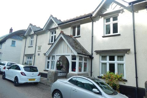 1 bedroom flat to rent - Tawstock, Barnstaple