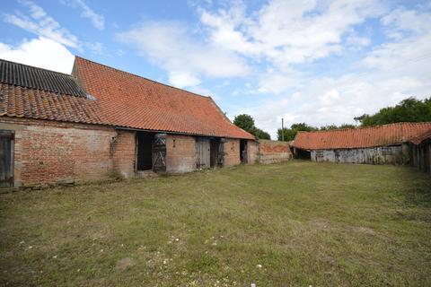 Barn for sale - Summer End, East Walton, Kings Lynn