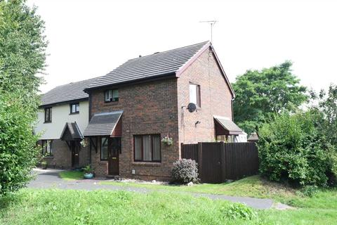 3 bedroom house for sale - Murrell Lock, Chelmsford