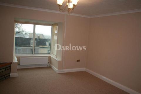 3 bedroom flat to rent - Mount Pleasant