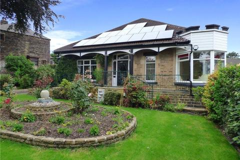 8 bedroom character property to rent - Albion Road, Bradford, West Yorkshire