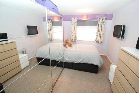 1 bedroom flat for sale - The Vineyards, Great Baddow, Chelmsford
