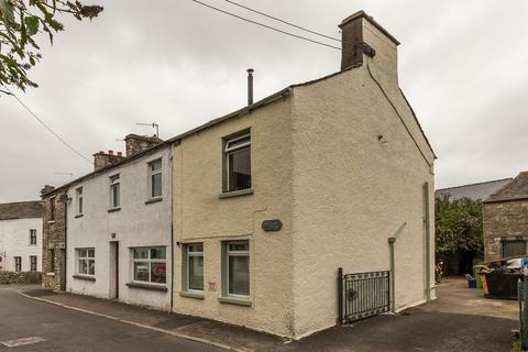 2 bedroom end of terrace house to rent - Manchester Cottage, 1 Duke Street, Holme, LA6 1PY