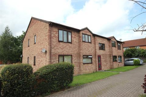 1 bedroom apartment to rent - Apseleys Mead, Bradley Stoke, Bristol, South Gloucestershire, BS32