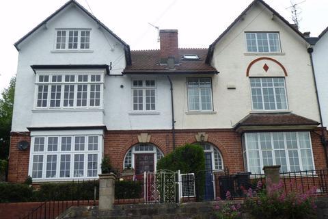 1 bedroom apartment to rent - Redland Hill, Redland, Bristol, BS6