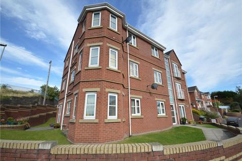 2 bedroom apartment for sale - Crow Nest Drive, Beeston, Leeds, West Yorkshire