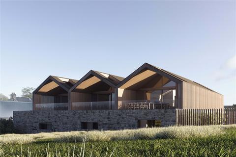 3 bedroom house for sale - Liberton Barns, Liberton Brae, Edinburgh, Midlothian