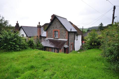 3 bedroom house for sale - Chittlehampton, Umberleigh, Devon, EX37