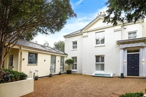 4 bedroom house for sale - Mount Pleasant, Norwich