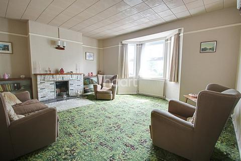 2 bedroom end of terrace house for sale - St Michael Avenue, Keyham