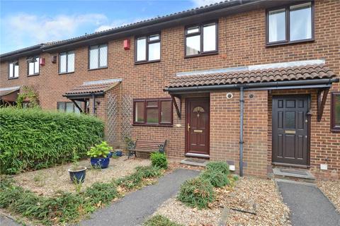 3 bedroom terraced house to rent - Wimborne Close, Worcester Park, Surrey, KT4