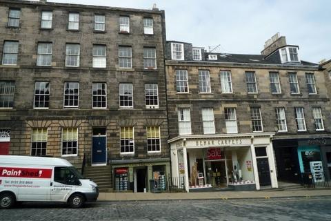 2 bedroom flat to rent - Howe Street, New Town, Edinburgh, EH3 6TD