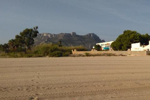 2 bedroom apartment  - Denia, Alicante