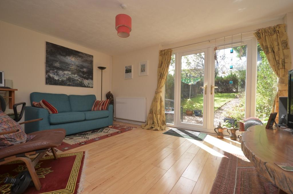 3 Bedrooms Maisonette Flat for sale in West King Street, Flat 11, Helensburgh, Argyll Bute, G84 8DT