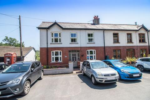 4 bedroom semi-detached house for sale - Main Road, Gwaelod-y-garth