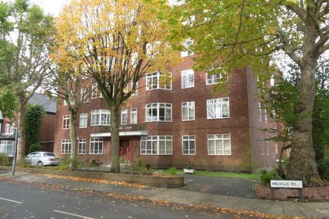 1 bedroom flat to rent - MOORLAND COURT