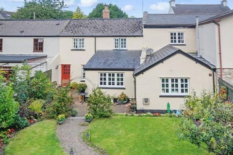 4 bedroom cottage for sale - Liverton
