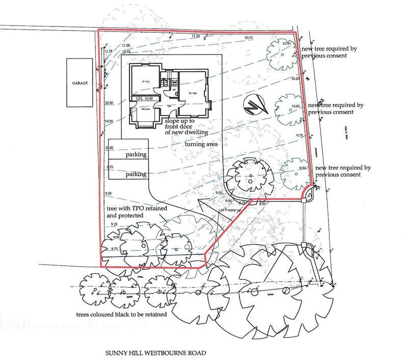 Land Commercial for sale in Sunny Hill, Lancaster