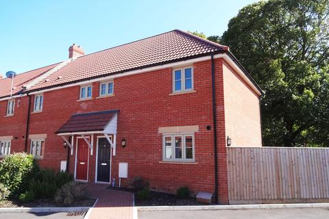Furnished Properties To Rent In Somerset England