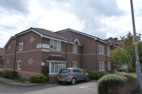 1 bedroom apartment for sale - Orphanage Road, Erdington
