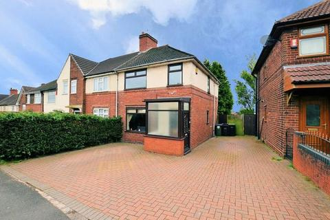 Search 2 Bed Houses For Sale In Birmingham Onthemarket