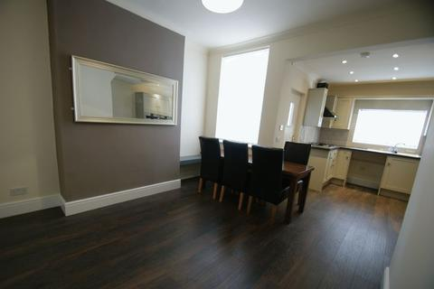 3 bedroom terraced house for sale - Albert Edward Road, Liverpool
