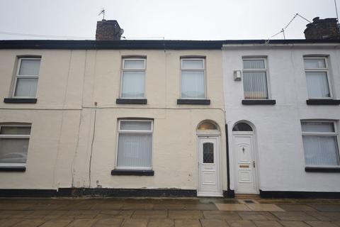 3 bedroom terraced house for sale - Goschen Street, Liverpool