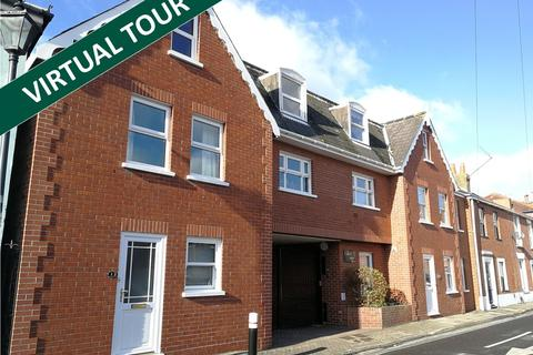 2 bedroom flat to rent - GRACE COURT, ASHBY PLACE, PO5 3NA