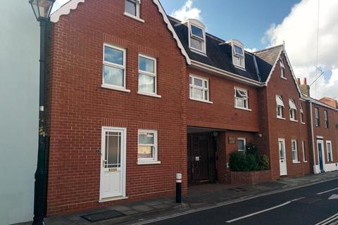 2 bedroom flat to rent - ASHBY PLACE, SOUTSEA, PO5 3NA