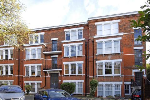 2 bedroom flat to rent - Devonshire Road SE23