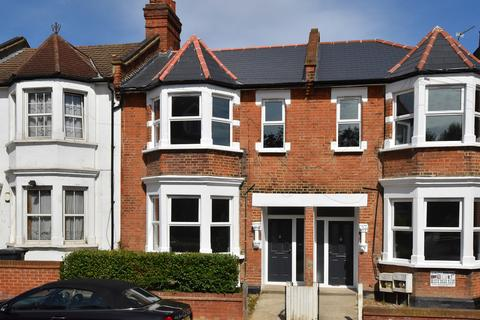 2 bedroom flat to rent - Siddons Road SE23
